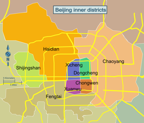 702px-BeijingInnerDistricts
